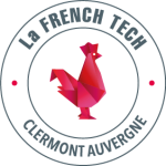 Logo French Tech Clermont Auvergne
